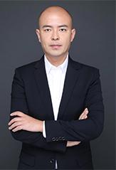 王东明 先生