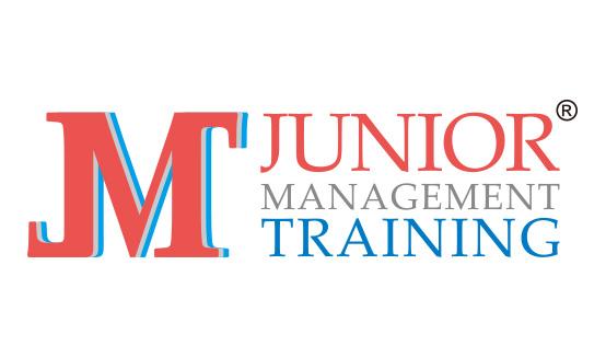 JMT主管管理技能培训