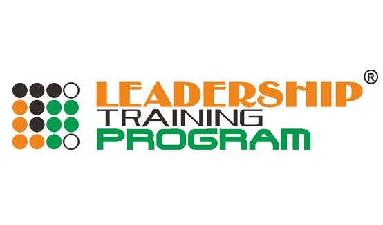 LTP领导力训练